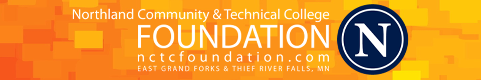 NCTC Foundation