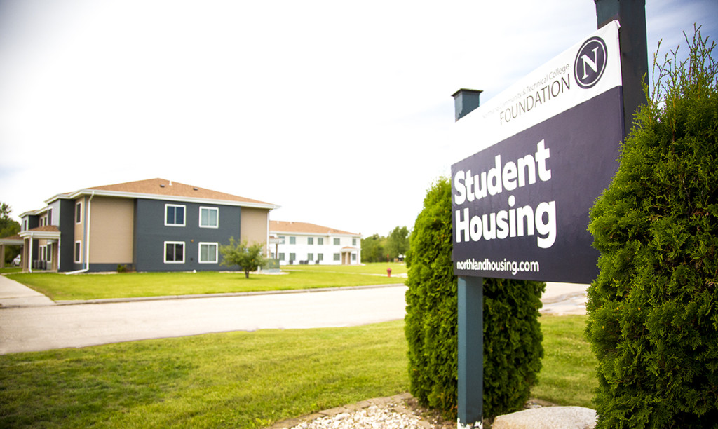 trf-student-housing-2016a
