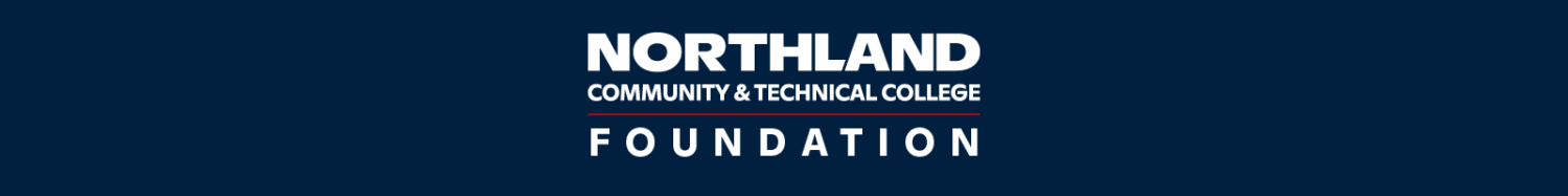 Northland Community and Technical College Foundation