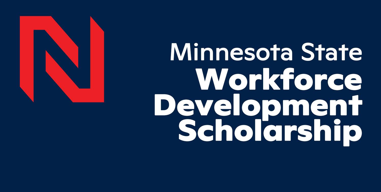 Workforce Development Scholarships